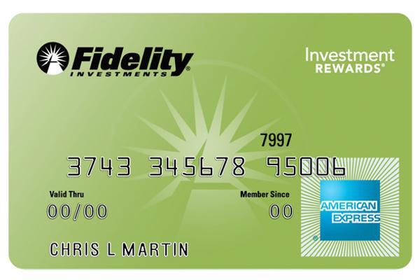 Reddit Top Credit Card Suggestions