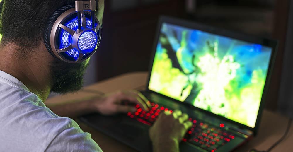 Reddit Top Gaming Laptop Suggestions
